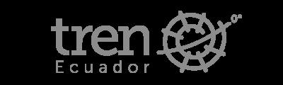 Tren-Ecuador-Seller