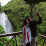 Imbabura touristic attractions