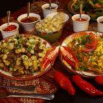 Maiz Mote: the essential ingredient of Cuenca's gastronomy