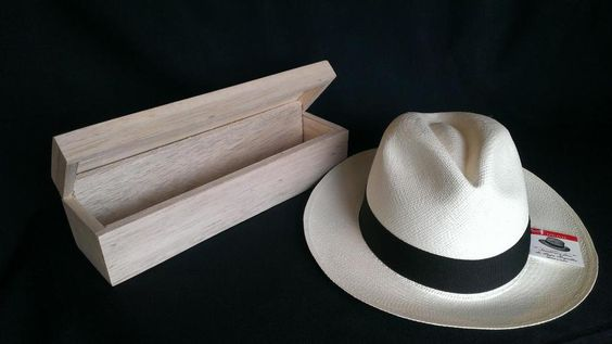 2381a3ecbe4 Panama Hat Factory and Museum in Cuenca - Best Trip Ecuador